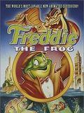 Télécharger Freddie la grenouille HDLight 720p HD