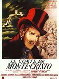 Télécharger Le Comte de Monte Cristo, 1ère époque: Edmond Dantès HD VF