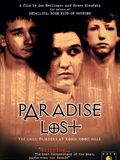 Télécharger Paradise Lost: The Child Murders at Robin Hood Hills HDLight 1080p Complet Uploaded