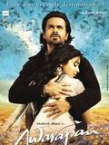 Télécharger Awarapan Complet DVDRIP Uptobox