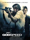 Télécharger Godspeed - Priez Pour Votre Survie Gratuit DVDRIP