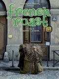 Télécharger French Roast TUREFRENCH Gratuit