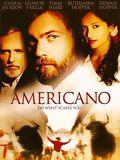 Télécharger Americano Gratuit HD