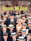 Télécharger Goodbye, Mr. Chips HD VF