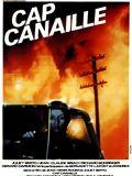Télécharger Cap Canaille Gratuit DVDRIP