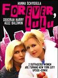 Télécharger Forever, Lulu Gratuit HD