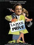 Télécharger La Puce et le privé Gratuit HD