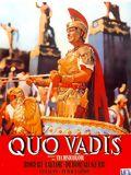 Télécharger Quo Vadis Gratuit HD