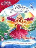 Télécharger Barbie Fairytopia : Magie de l'arc-en-ciel DVDRIP TUREFRENCH