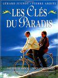 Télécharger Les Clés du paradis Blu-Ray HD Gratuit