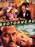 Télécharger Monsieur Brotonneau Gratuit HD