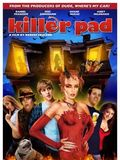 Télécharger Killer Pad VF Complet Uploaded