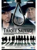 Télécharger La traque sauvage DVDRIP TUREFRENCH Uploaded