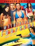 Télécharger Wild Things: Foursome Complet VF Uploaded