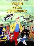 Télécharger Tintin et le lac aux requins HD DVDRIP Uploaded