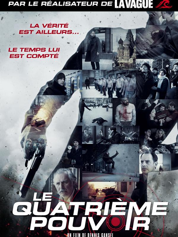 Rencontre Du 4eme Type Streaming | bellememesanscheveux.fr