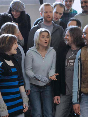 Coup de foudre et rock 39 n roll tv streaming - Coup de foudre a bollywood en streaming vf ...