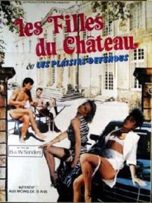Télécharger Les Filles du château VF Complet Uploaded