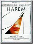 Télécharger Harem Gratuit DVDRIP