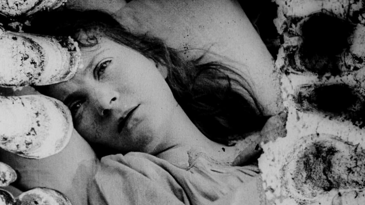 """Le film, c'est la mémoire rendue visible ! """" Entretien avec le réalisateur  de Dawson City - Actus Ciné - AlloCiné"""