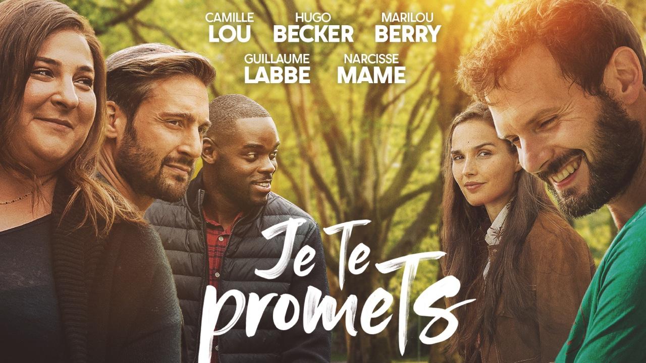 Je te promets : le remake français de This Is Us en février sur TF1 - News  Séries - AlloCiné