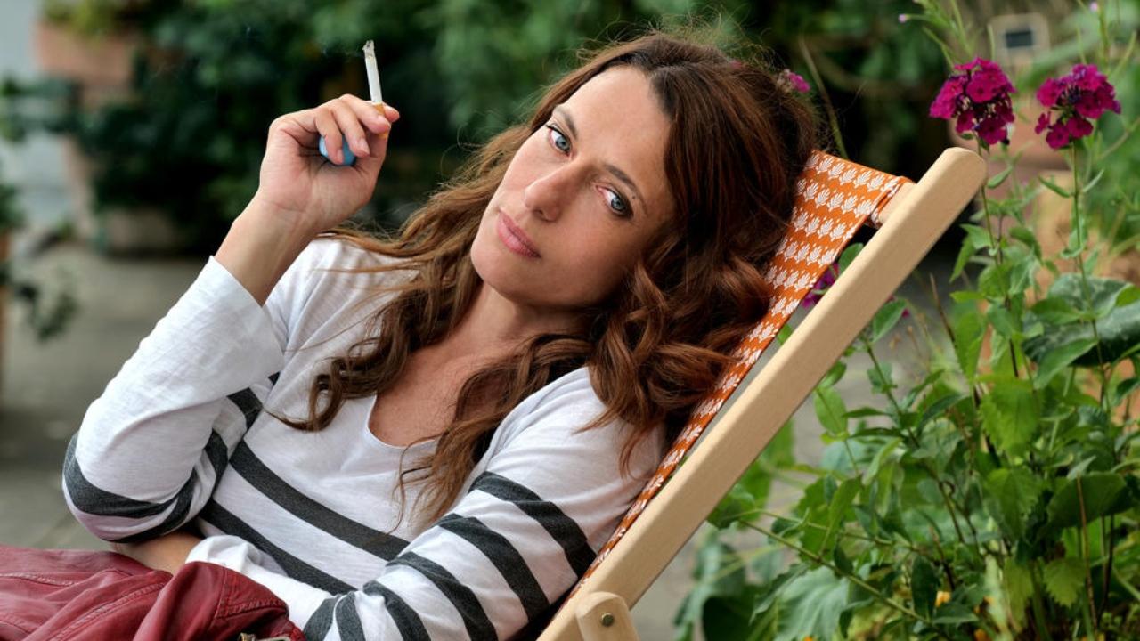 Sam saison 6 : Chantal Ladesou, Thierry Neuvic, et Francis Perrin rejoignent la série de TF1 – News Séries