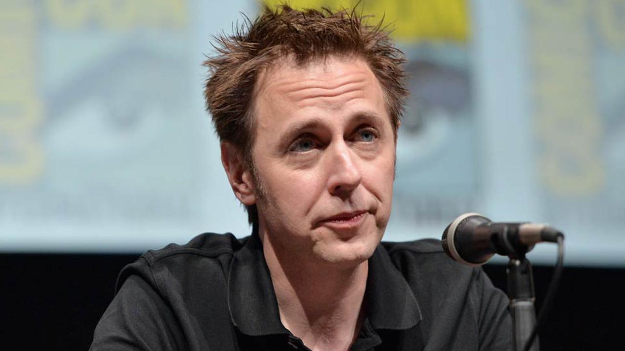 James Gunn : le réalisateur de The Suicide Squad veut réunir Harley Quinn et Groot dans un film – Actus Ciné