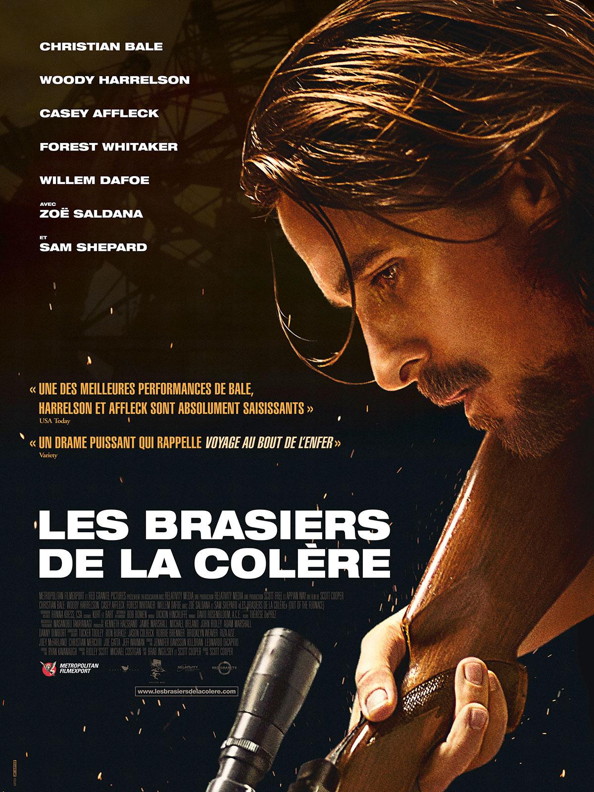 http://fr.web.img4.acsta.net/pictures/13/12/17/13/08/318843.jpg