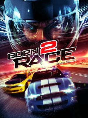 Born To Race Stream