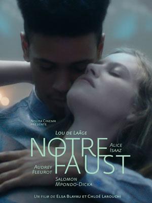 Télécharger Notre Faust HDLight 720p HD