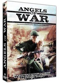 Télécharger Angels of War HD VF Uploaded