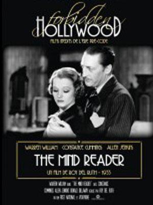 Télécharger The Mind Reader Gratuit HD