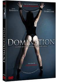 domination movies Pay