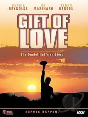 Télécharger Le Don de l'amour DVDRIP Gratuit Uploaded