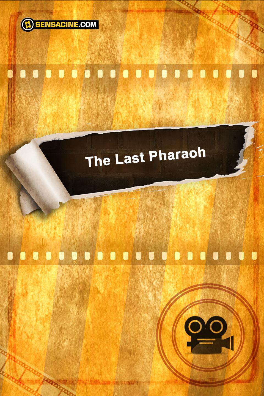Télécharger The Last Pharaoh Complet DVDRIP Uptobox