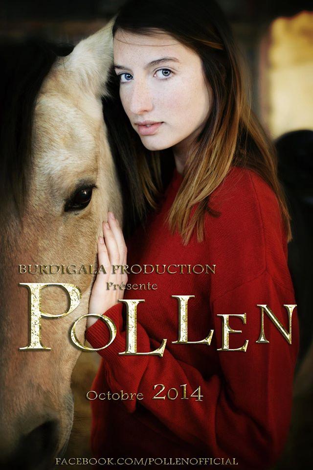 Télécharger Pollen Gratuit DVDRIP