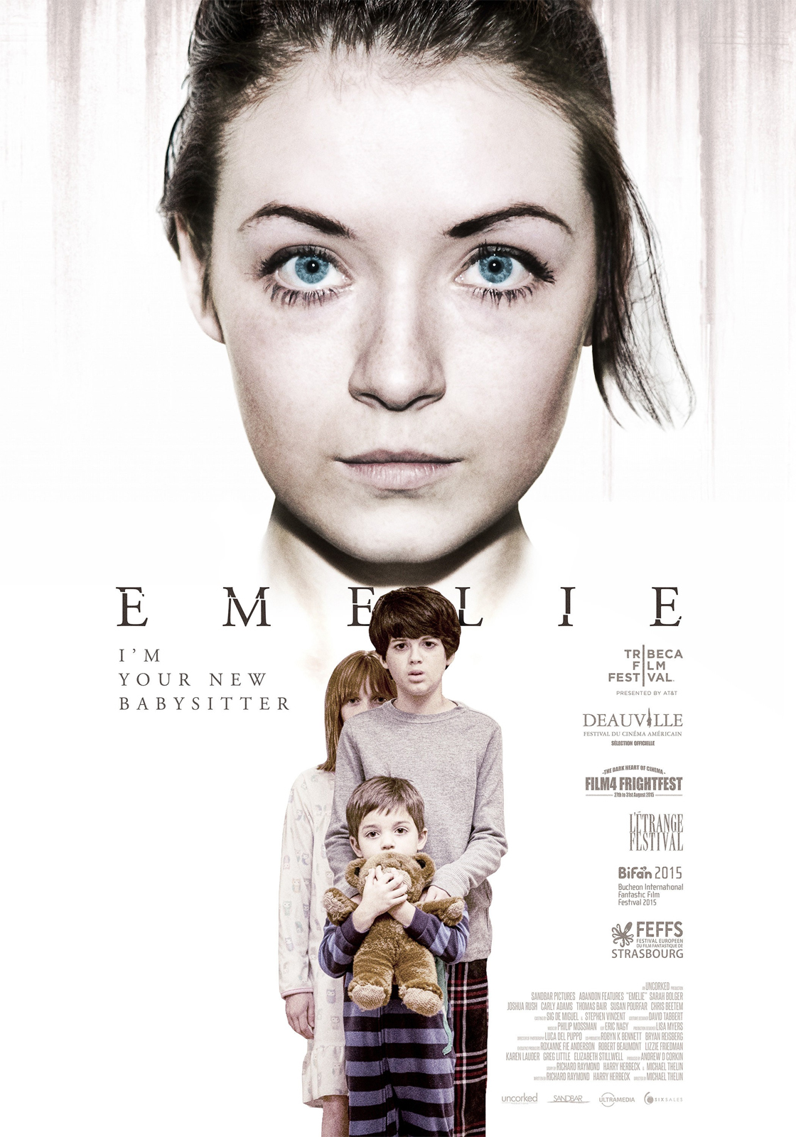 Emelie ddl