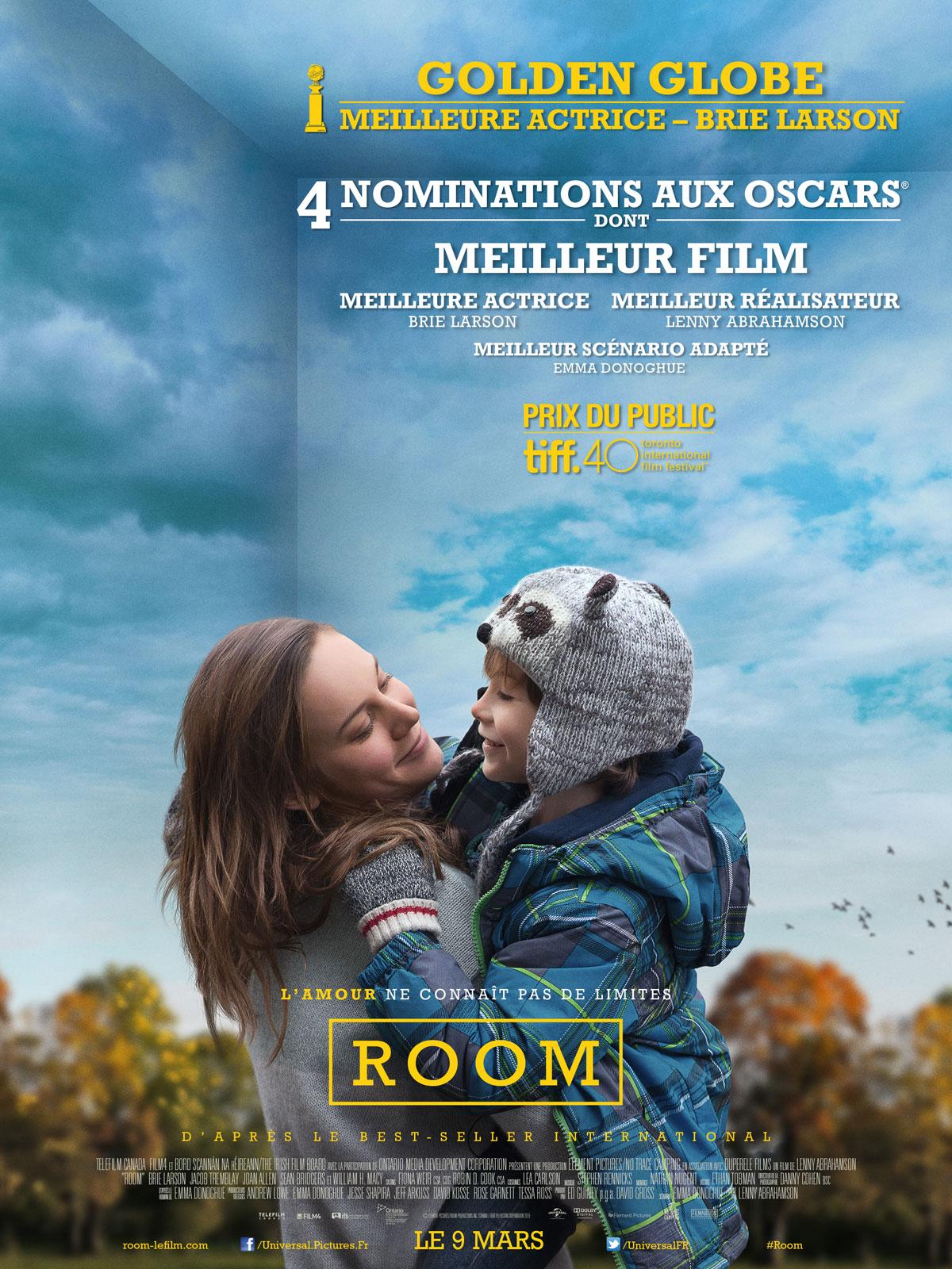 Room ddl