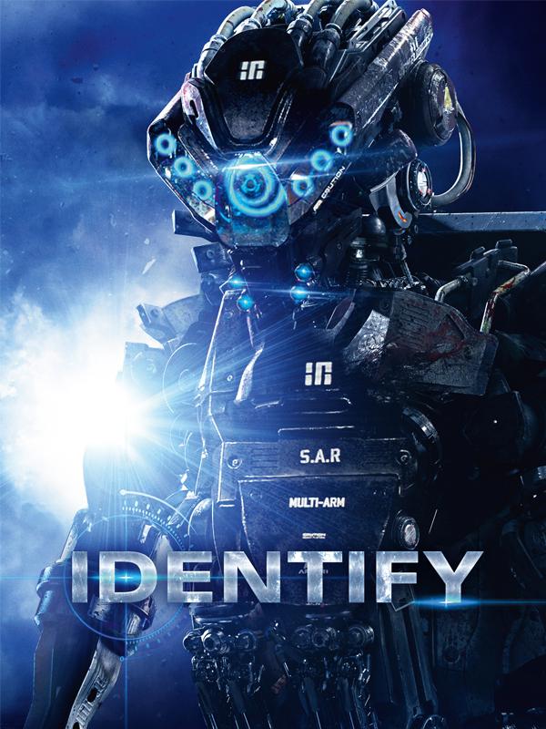 Identify ddl