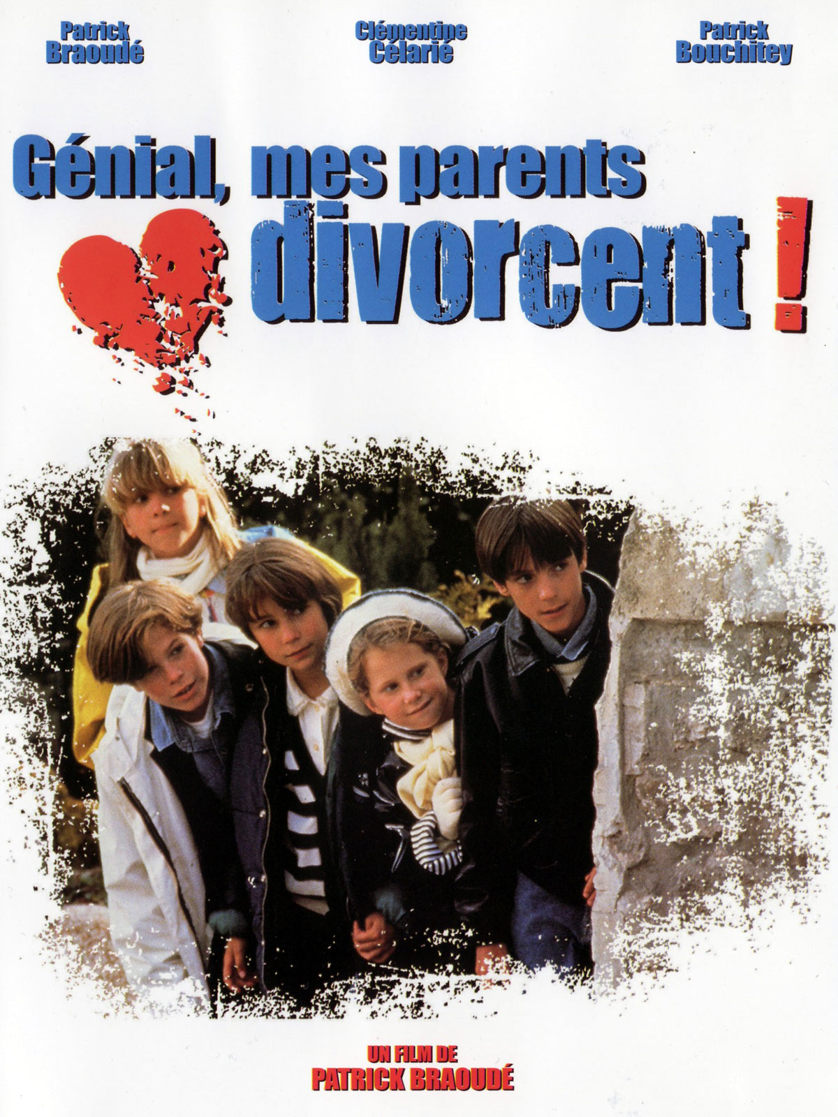 PARENTS MES DIVORCENT GENIAL GRATUIT TÉLÉCHARGER FILM