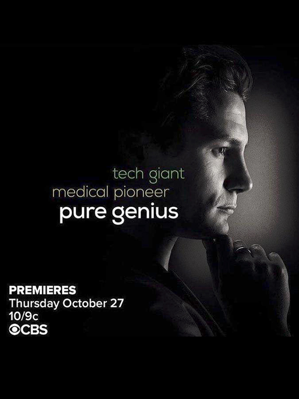 Pure.Genius.S01.(COMPLETE).FRENCH