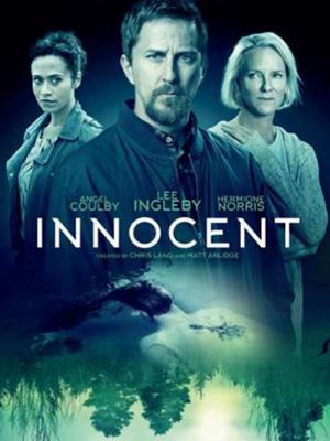 Affiche de la série Innocent