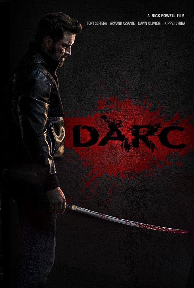 Darc - Film en Français 0025095