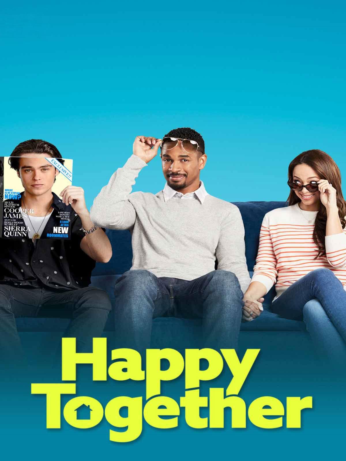 Happy together 2018 heechul episode Kimcartoon
