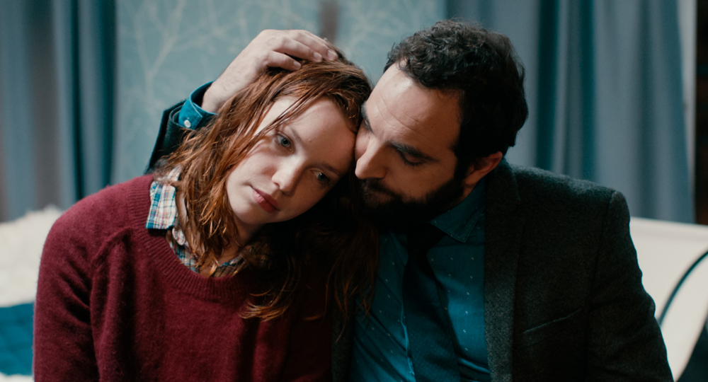 Photo du film Clément, Alex Et Tous Les Autres - Photo 3 sur 6 ...