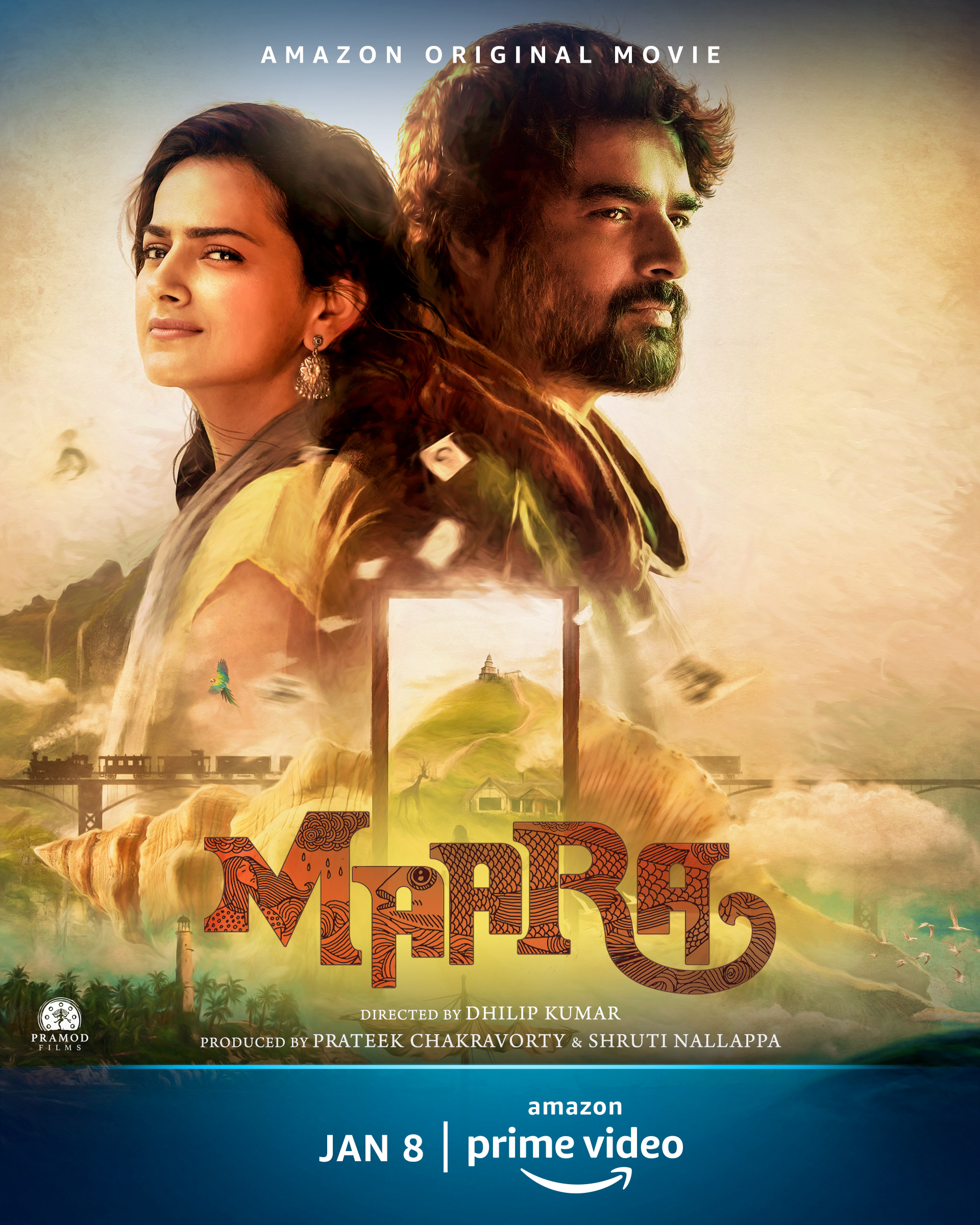 Film Indien 2021