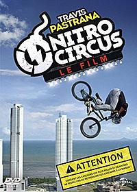 Télécharger Nitro Circus 3D TUREFRENCH Gratuit