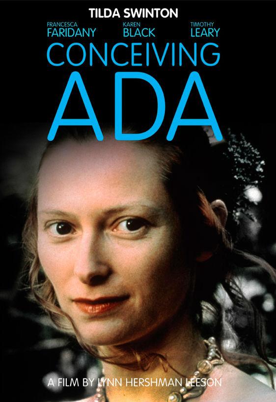 Télécharger Conceiving Ada VF Complet Uploaded