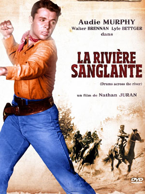 Télécharger La Rivière sanglante TUREFRENCH DVDRIP Uploaded