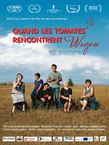 Quand les tomates rencontrent Wagner